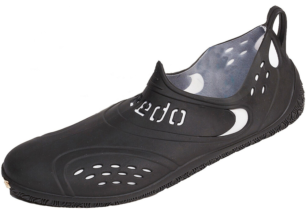 Speedo Pool Shoes Zanpa Women